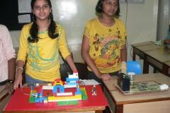 science-fair-2012